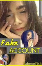 Fake Account (GxG) by Potin_