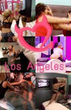 Bad Girls Club S1 : Los Angeles by thatsjewellll