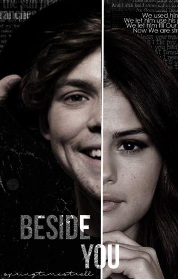Beside You »5sos Fanfic  🇫🇮