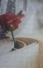 Ένας έρωτας by daapiranthiti2