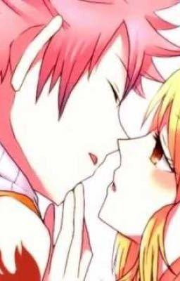Đọc truyện (NaLu) Đó đã là một bằng chứng !!! (Fanfic Fairy Tail)