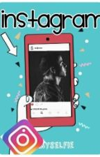 Instagram 2!(NickJonasYTu) by PaoJonas16