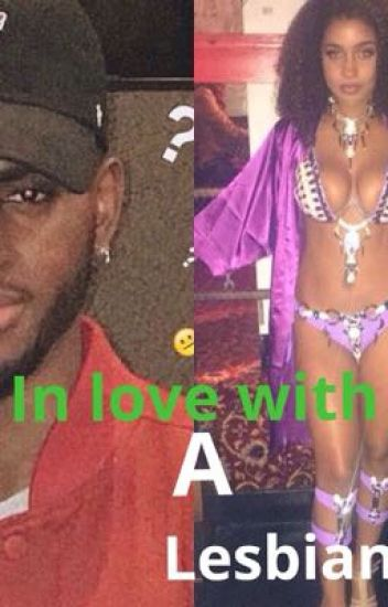 Bryson Tiller: In love with a lesbian