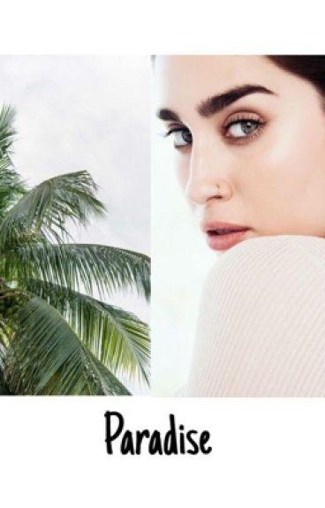 Paradise Lauren/You