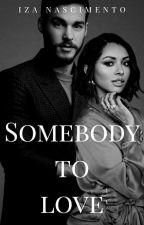 Somebody to love by Panda_Cornio2408