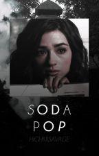 SODAPOP by highkiisavage