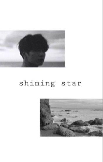 shining star // jungkook [closed]