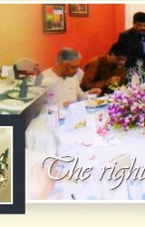 Incredible Hospitality  Sumptuous Food with the Most Trusted Caterer in Kolkata by gharanacaterer