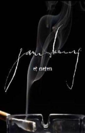 Gainsbourg et cætera by Tritou
