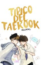 Tipico de una vkook shipper by anonyless
