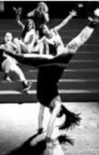 Dansçı kız by sudeguv