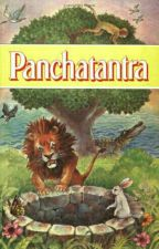 The Great Panchatantra Tales  by shishir07