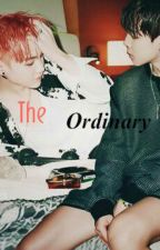 The Ordinary by ShinzuOrokamono