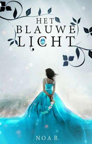 Het Blauwe Licht