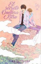 El secreto de Onodera Ritsu『Sekai-ichi Hatsukoi』 by -jongmindae