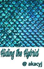 Hiding The Hybrid by aestheticroyalty
