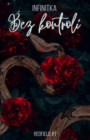 Redfield by Infinitka