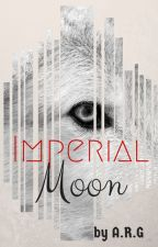 Imperial Moon by ARGwriter