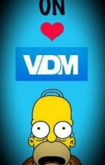 Les VDM