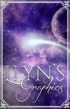 Llyn's Graphics [ON HIATUS] by LlynWildr