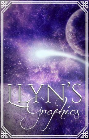 Llyn's Graphics [Closed] by LlynWildr