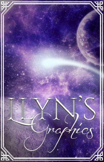 Llyn's Graphics [CLOSED]