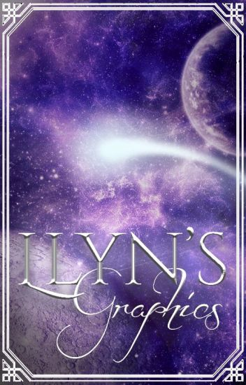 Llyn's Graphics [CLOSED]