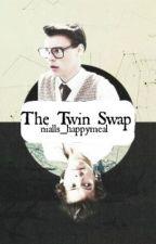 The Twin Swap by nialls_happymeal