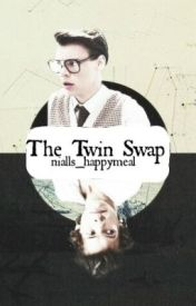 The Twin Swap by nialls_happymeal