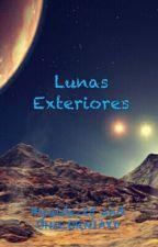 Lunas Exteriores  by aidez25