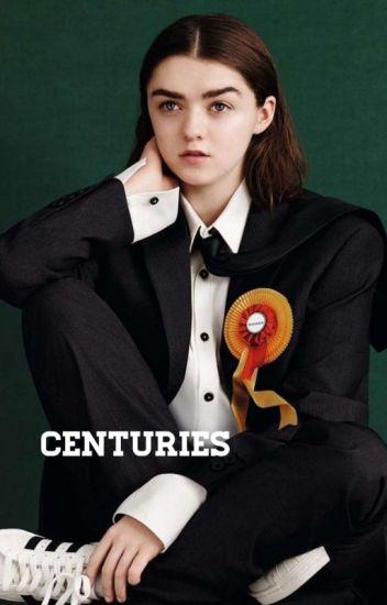Centuries    The Originals