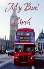 My Bus' Crush - Larry Stylinson  by anonimia_larrieX