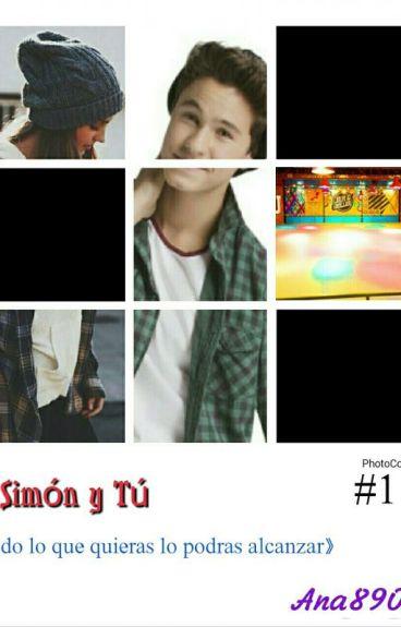 Simón y Tu
