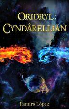 Oridryl: Cyndârelliän by Ramiro_Lopez