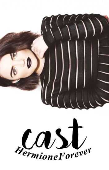 Cast | Dylan O'Brien