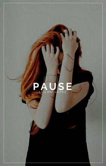 2 ; Pause | ✓