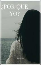 por que yo (cd9 y tu) by VanesitaGarci
