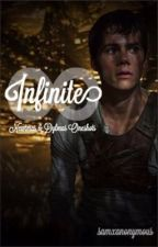 Infinite: Newtmas & Dylmas Oneshots by samxanonymous