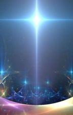 Trick of the Light by ILuvAnimangas