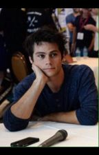 Home A Dylan O'Brien Fanfic #Wattys2016 by Dylanismien