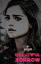 Beautiful Sorrow [01]-Damon Salvatore  by azzie89