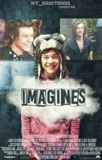Imagines by My_Direction22