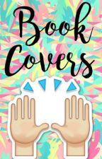 Book Covers by editorialfreefreaks