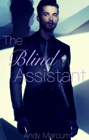 The Blind Assistant (boyxboy)