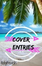 Cover Entries by ItalyBeach