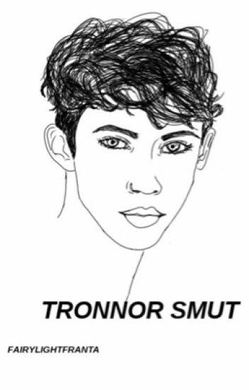 Tronnor Smut