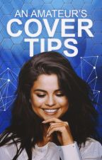 Cover Tips by onederstruck-