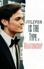 Juliver's is the type by sonnymoore54