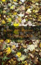 Los 365 Poemas by Natieaho