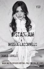 Instagram (Camila/You) by MissKarlaCCabello